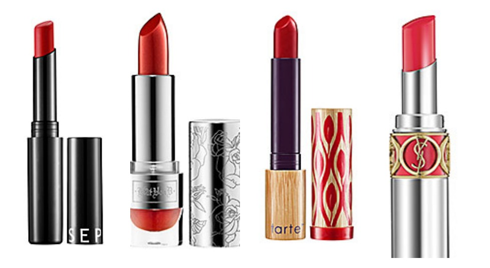 2013 fall lipstick trends