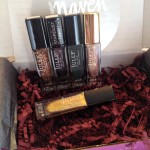 Julep Maven Review for February