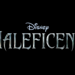 2 new clips and a featurette for Maleficent