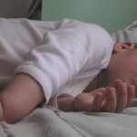 Conditioning your child to avoid wetting the bed