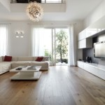 6 Simple home upgrades that look utterly luxurious