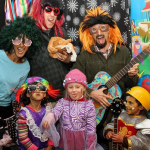 Why Hiring a Photo Booth is a Good Idea