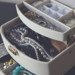 Personal finance tips: Insuring your jewelry