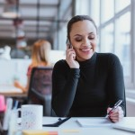Reaching out for help: Smart strategies to get the most of your customer support experience