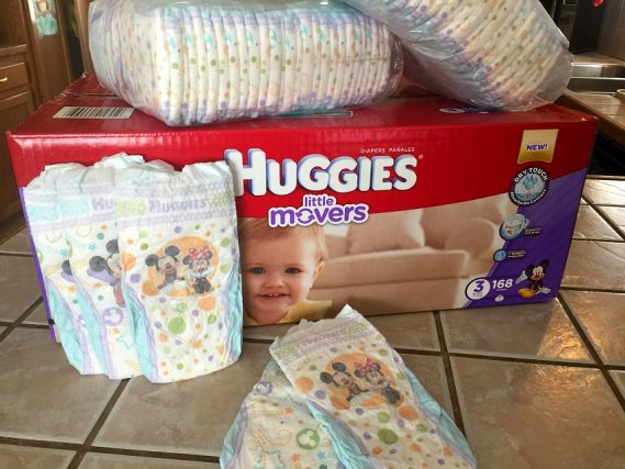 The Diaper Bank seeks to elimate #DiaperNeed in Connecticut. The Diaper Bank is a non-profit organization that has provided over 20 million diapers to families in need in New Haven, Fairfield, Hartford, Middlesex and Windham Counties.