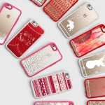 Print custom phone cases from Instagram and Facebook with Casetify