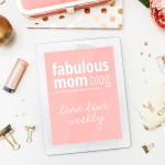 FMB Link Love Week 20 – DIY Home Decor & More