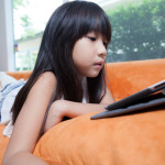 Could Your Child be the Victim of Cyber Bullying? Tips for Keeping Them Safe