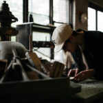 When to DIY and When to Hire a Home Remodeling Contractor
