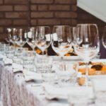 Keeping the Peace: Putting Together a Stress-Free Seating Plan for Your Wedding