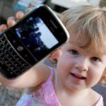 Four Ways to Ensure Your Child Is as Safe as Possible with Their Cell Phone