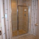 Choosing The Perfect Shower Stall for Your Bathroom