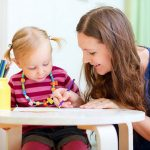 Top 10 Tips Childcare Tips Every Babysitter Should Know