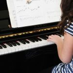 Is Your Kid A Budding Beethoven? Avoid RSI!