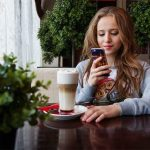 ​​Preventing Insane Cellular Service Fees from Your Child's Phone Usage