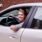 How to Ensure Your Car is Within Your Budget