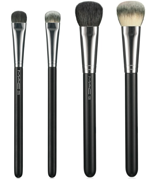 MACMagneticNudeCollectionbrushes