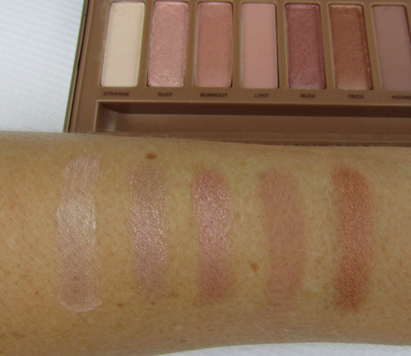 naked3colorswatches