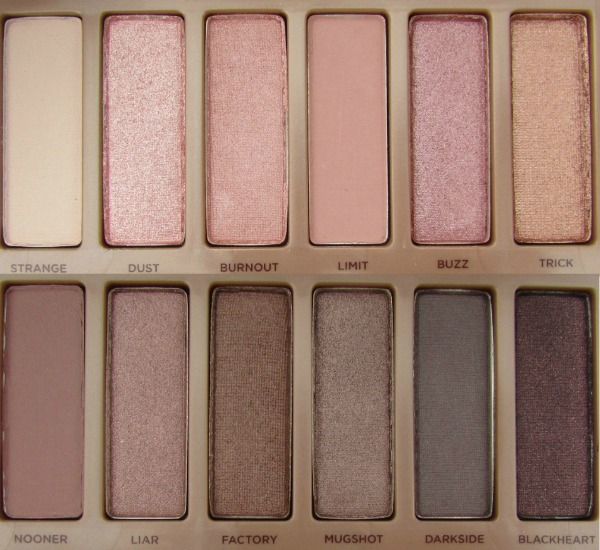 naked3review
