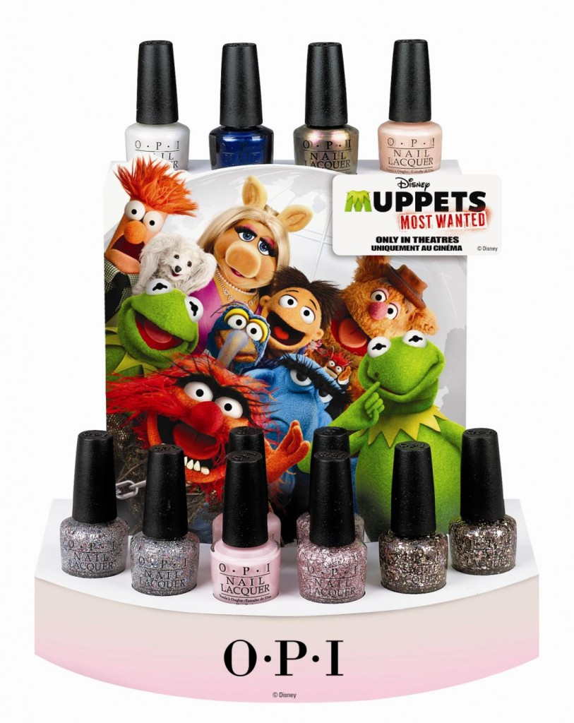 DCM10_Muppets_A_Display