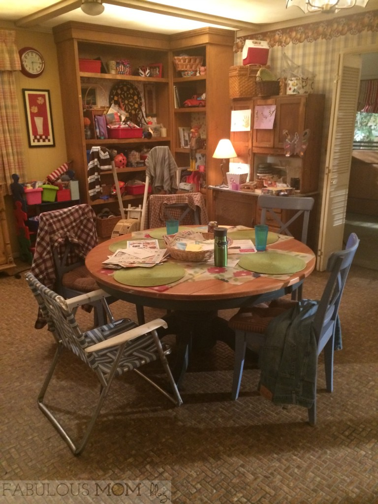 The Middle set visit Dining room table.jpg