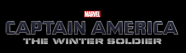 Captain America: The Winter Solider title image