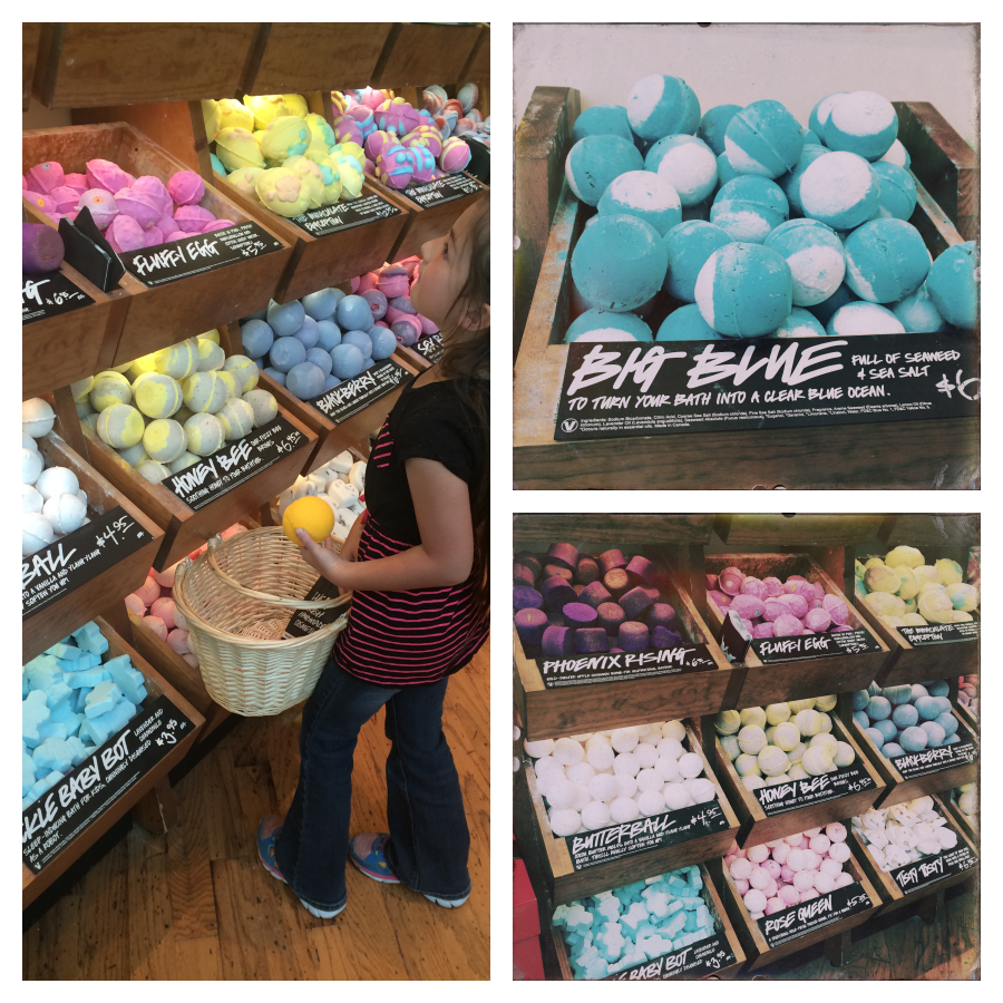 The 10 Best Bath Bombs For A Truly Luxurious Soak