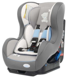 Obaby Group 0+ / 1 Combination Car Seat, Tiny Tatty Teddy Grey Read more at http://www.tesco.com/direct/Obaby%20Group%200+%20/%201%20Combination%20Car%20Seat,%20Tiny%20Tatty%20Teddy%20Grey/627-8307.prd#LfwbGcfArW5usuDT.99