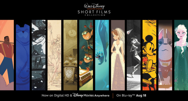 walt-disney-animation-studios-shorts-collection-digital-and-blu-ray-release-dates-10-750x403
