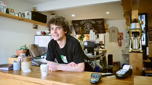 Your Teen Should Be Working — And Here's Why