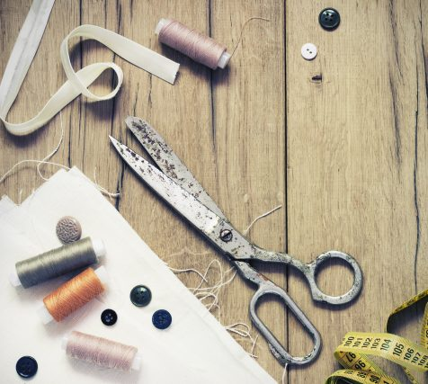 how to sell handmade clothes online