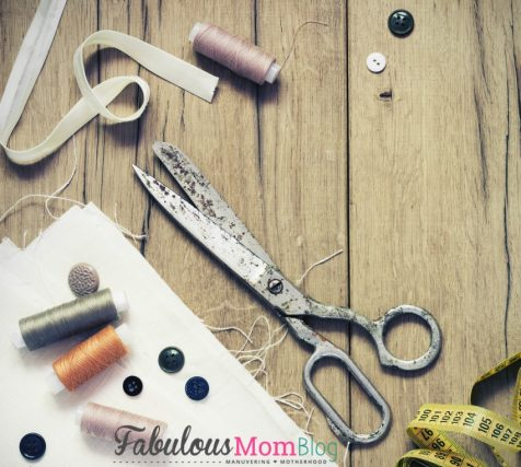 how to sell handmade clothing online