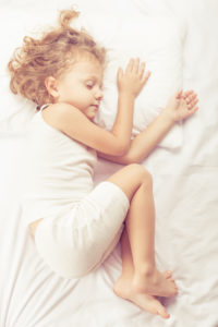 Upgrade your Toddler's Bed