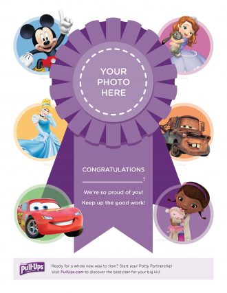 potty training games and rewards