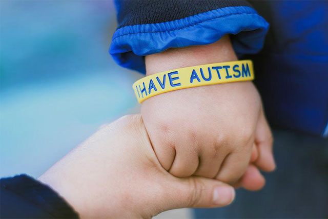 Acquiring An Accurate Autism Diagnosis