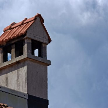 How Often Your Chimney Should Be Inspected