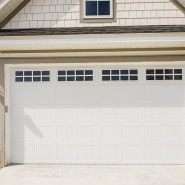 Fixing 5 Common Garage Door Opener Problems