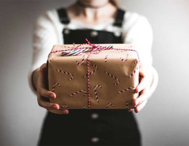 gifts to treat yourself as a mom