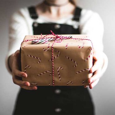 Small Gifts To Treat Yourself As A Mom