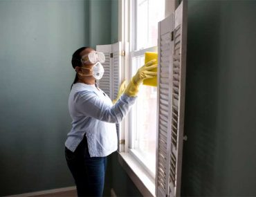 neglected-areas-of-your-home-you-need-to-clean-more-regularly