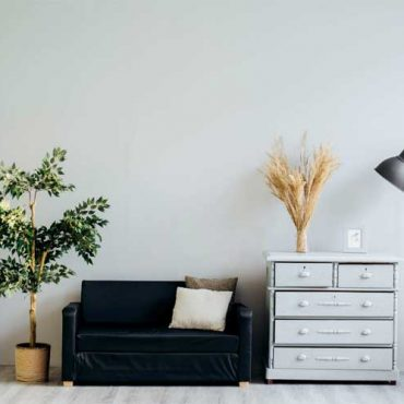 Tips For Helping Your Furniture Last Longer