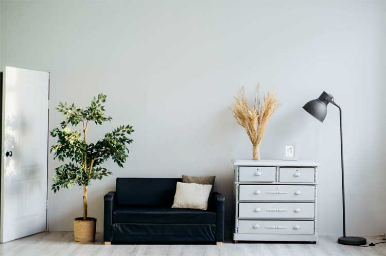 helping-your-furniture-last-longer