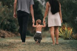 challenges-of-co-parenting