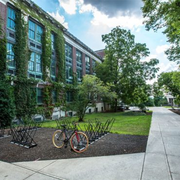 5 Reasons Student Housing Is Right For You