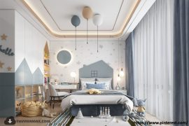 kids-room-with-attractive-and-functional-decor